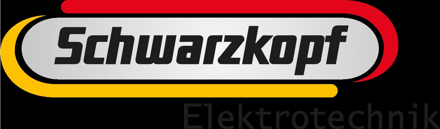 Elektro Schwarzkopf